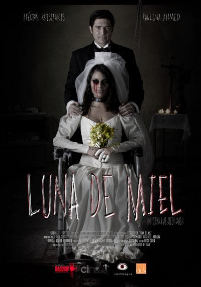 Luna de Miel 2015