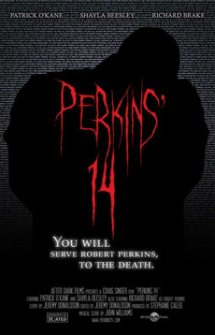 Perkins 14 (2009)