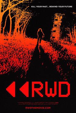 RWD (2016)