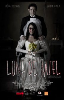 Luna de Miel (2015)