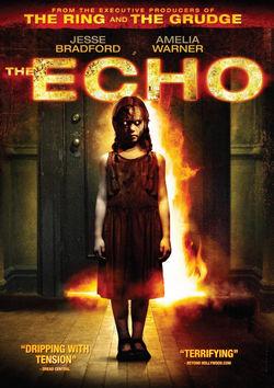 The Echo (2009)