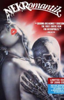 Nekromantik (1988)