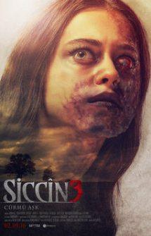 SICCIN 3 (2017)