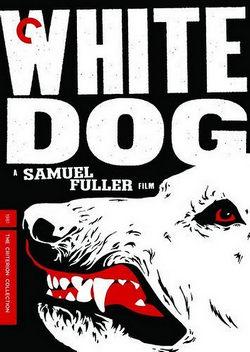 White Dog (1982)