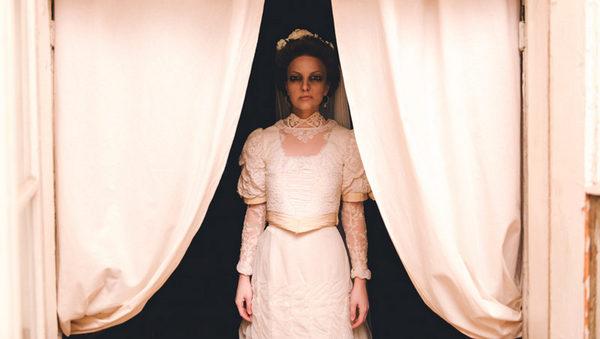 PELICULA Невеста - The Bride