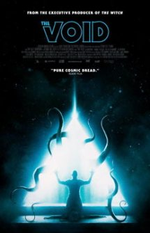 THE VOID (2017)
