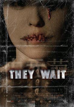 They Wait (2007)