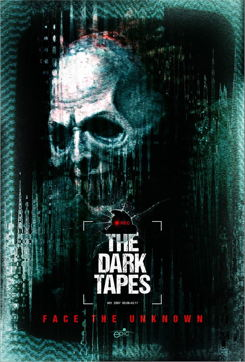 the dark tapes 2017 peliculas de terror bloghorror. Black Bedroom Furniture Sets. Home Design Ideas