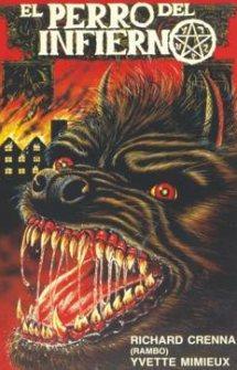 El Perro del Infierno (1978)