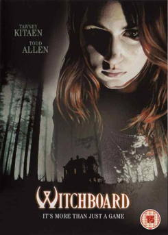 Witchboard (1985)