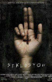 Seklusyon (2017)