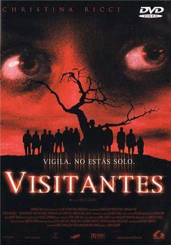 Los Visitantes (2002)