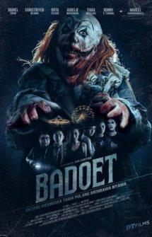 Badoet (2015)