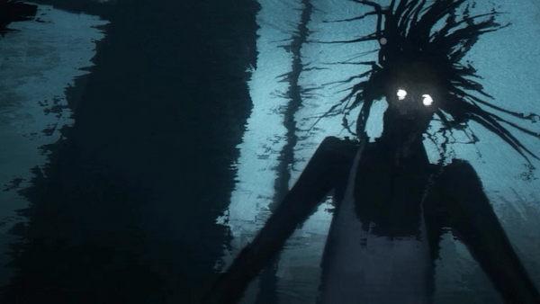 among the sleep - mejores juegos de terror