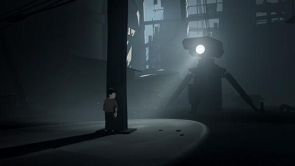inside - los mejores juegos de terror
