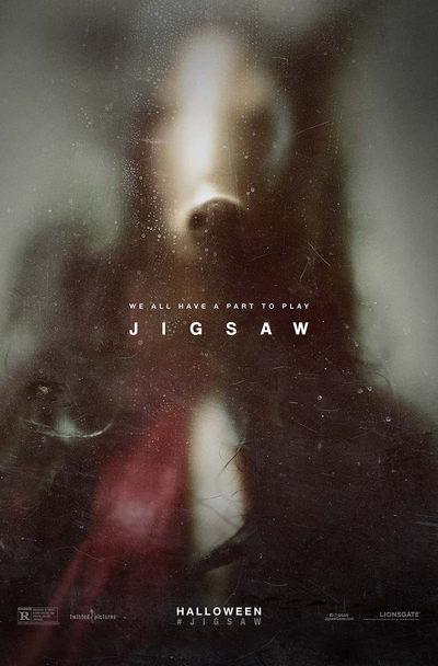 Jigsaw - saw