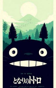 Studio Ghibli – Todas las películas de Hayao Miyazaki