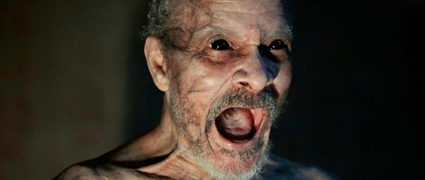 It Comes at Night - peliculas de terror