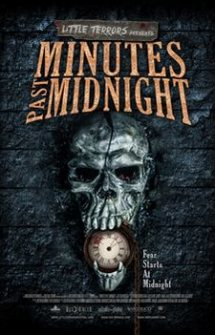 Minutes Past Midnight (2017)