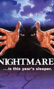 Nightmares(1983)