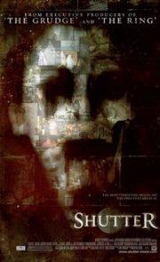 SHUTTER (2008)