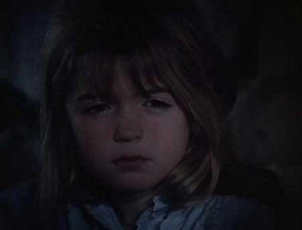 Nightmares 1983