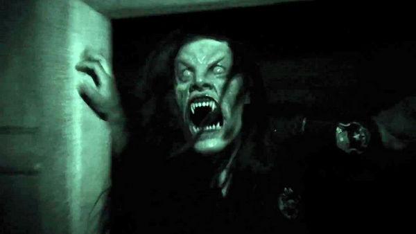 the monster project - peliculas de terror