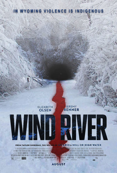 wind_river_movie_poster_by_ironmanjakart
