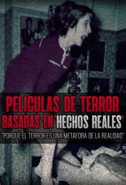 PELICULAS BASADAS EN HECHOS REALES