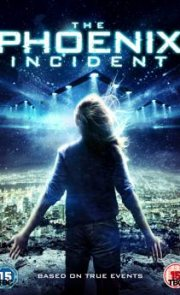 The Phoenix Incident (2016)