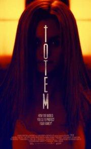 TOTEM (2017)