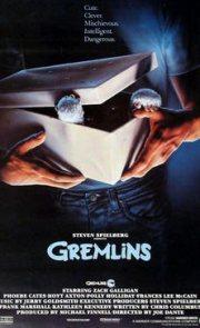 GREMLINS – Coleccion Completa