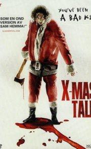 Cuento de Navidad (2005)