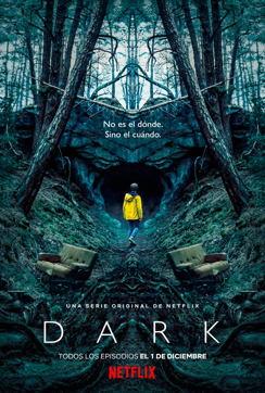 DARK (2017) [SERIE]