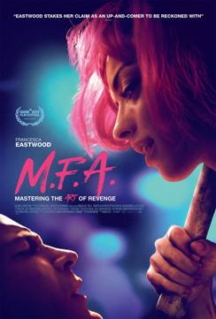 MFA (2017)