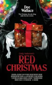 Red Christmas (2017)