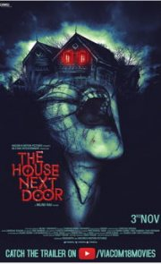 The House Next Door (2017)