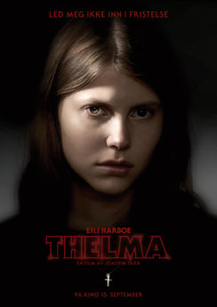 Thelma 2017