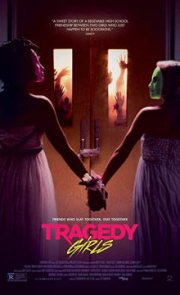 Tragedy Girls (2018)