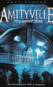 Amityville 1992 – Es cuestion de tiempo (1992)