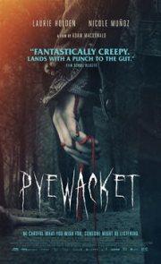 Pyewacket(2018)