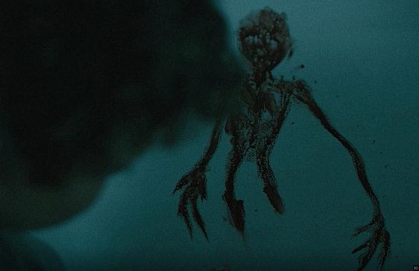 stickman - pelicula de terror