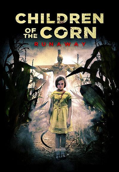 Children of the Corn Runaway