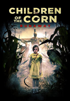 Children of the Corn Runaway (2018)