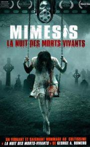 MIMESIS (2012)