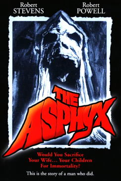 The Asphyx (1973)