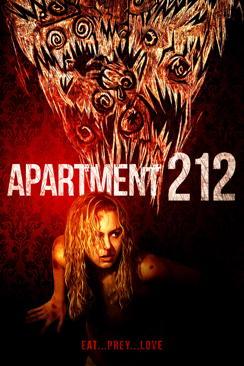 Apartment 212 (2018)
