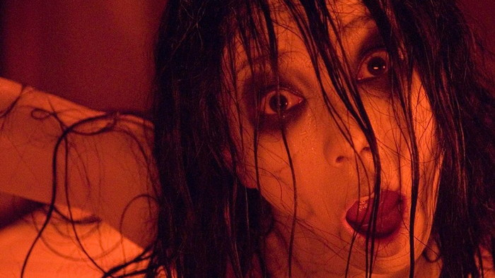 El Remake de The Grudge infectará los cines en 2019