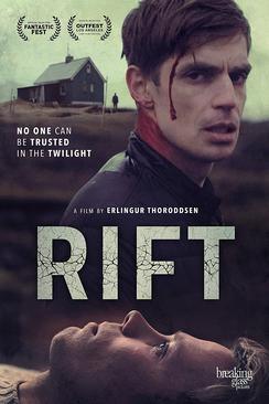 RIFT (2018)