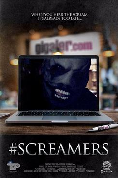 Screamers (2018)